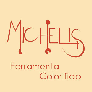 COLORIFICIO MICHELIS - 1