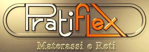 Materassi Boccea.Pratiflex Materassi Roma Via Boccea Paginesi