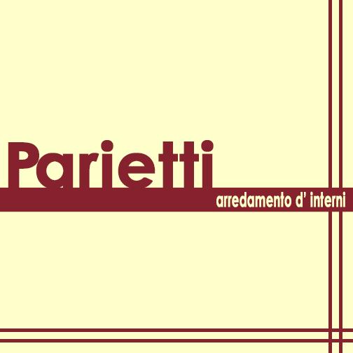Cucine Componibili Livorno.Cucine Componibili Livorno Provincia Paginesi