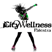 CITY WELLNESS PALESTRA CATANIA