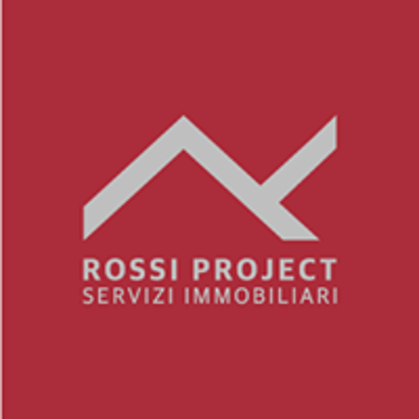 ROSSI PROJECT IMMOBILIARE - 1