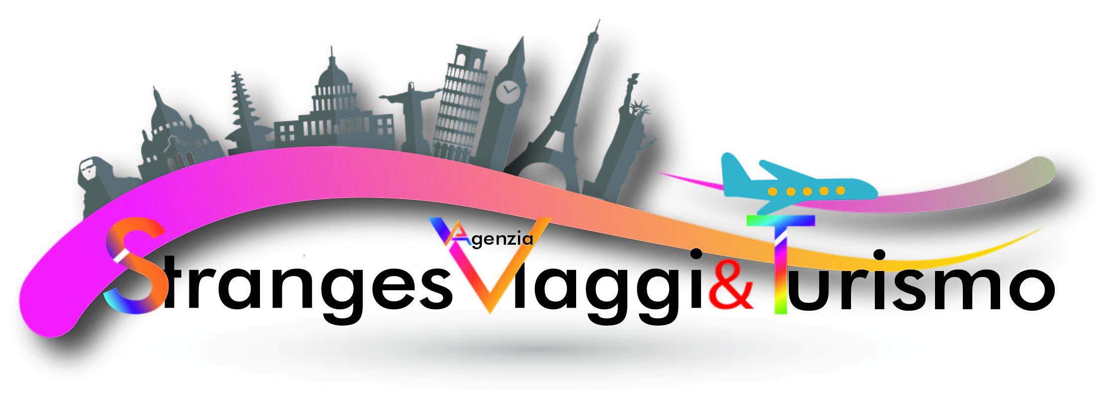 Agenzia di viaggi stranges viaggi e turismo for Arredamento agenzia viaggi