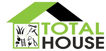 TOTAL HOUSE SRL - 1