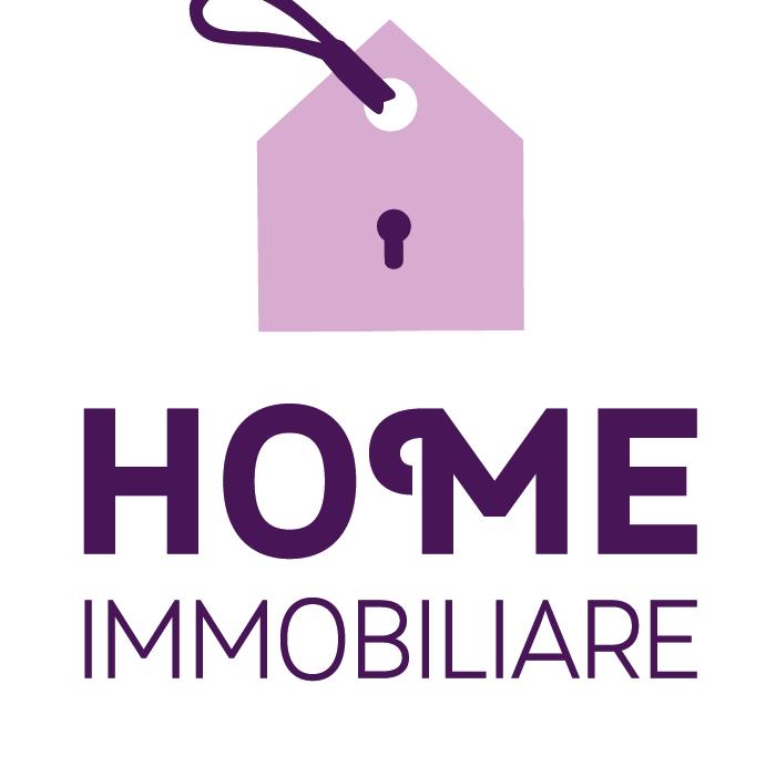 Home immobiliare agenzia immobiliare paginesi for Arredamento agenzia immobiliare