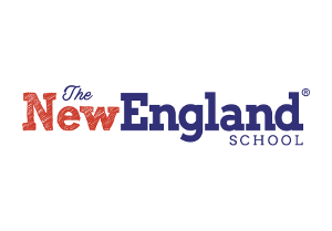 THE NEW ENGLAND SCHOOL SCUOLA DI LINGUA