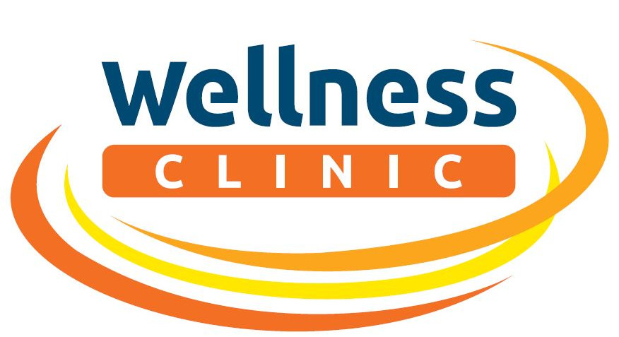 WELLNESS CLINIC SRL