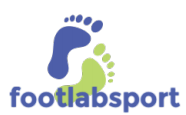 PLANTARI  FOOTLABSPORT