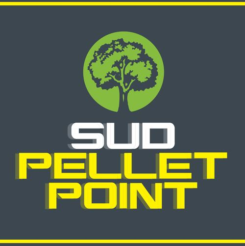 STUFE TERMOSTUFE CALDAIE A PELLET E BIOMASSA - SUD PELLET POINT - 1