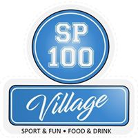 SP 100 VILLAGE CASALABATE - 1