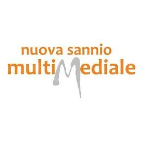 Arredamento per negozi benevento provincia paginesi for Arredamento benevento