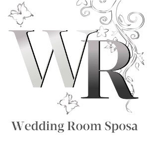 WEDDING ROOM SPOSA - 1
