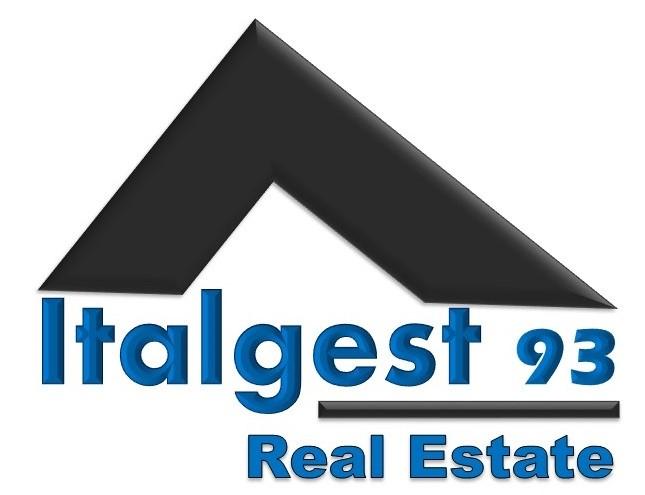 Italgest 93 agenzia immobiliare mostacciano roma for Iva agenzia immobiliare