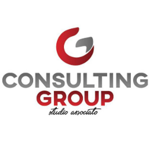 ASSISTENZA LEGALE CONSULTING GROUP