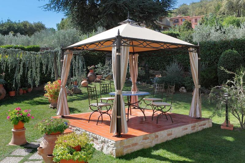 Mobili da giardino Verona - Provincia - PagineSI!
