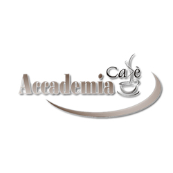 ACCADEMIA CAFE - BAR MONTAGNOLA