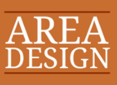 Progetto arredo area design paginesi for Progetto arredo
