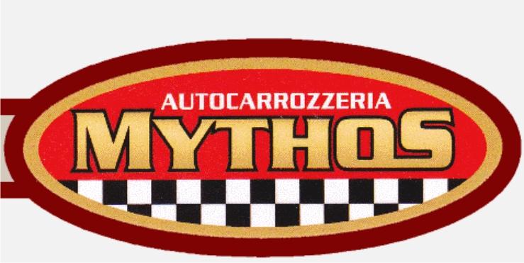 Autocarrozzeria mythos paginesi for Mythos arredamenti