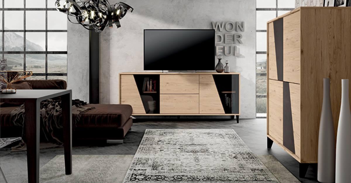 Mobili ufficio cagliari stunning las mobili fill hg with for Subito arredamento cagliari