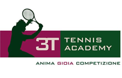 Circolo tennis assisi 3t tennis academy assisi paginesi for Perla arredamenti santa maria degli angeli