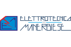 ELETTROTECNICA MANERBIESE - 1