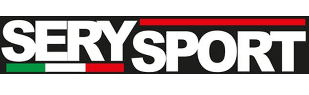 Sery sport articoli sportivi paginesi for Living arredamenti santa maria capua vetere