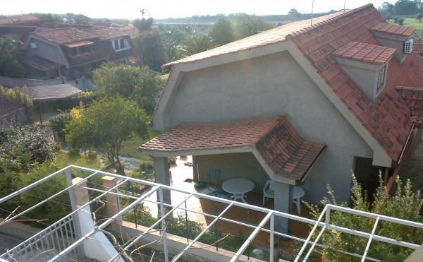 Agenzie immobiliari catanzaro provincia paginesi - Valutazione immobili commerciali ...