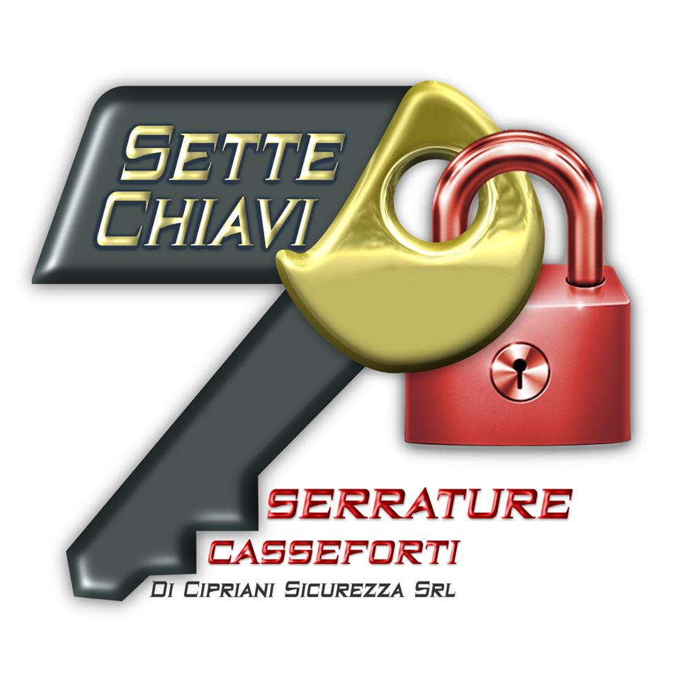 Duplicazione chiavi e telecomandi torvaianica cipriani for Emme tre arredamenti srl albano laziale rm