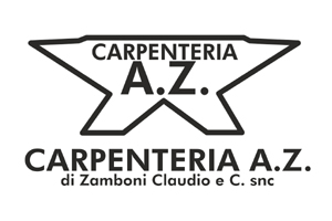 CARPENTERIA METALLICA LONATO – CARPENTERIA AZ - 1