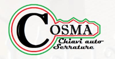 Serramenti e infissi torino cosma torino paginesi for Cosma arredamenti