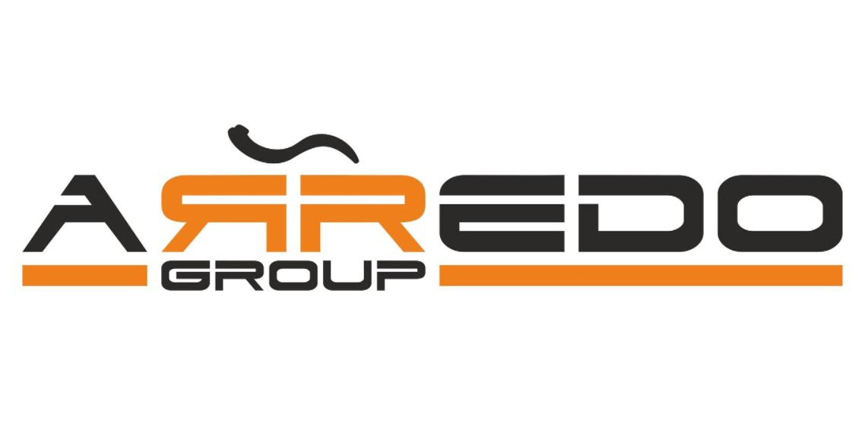 ARREDO GROUP - VENDITA ARREDAMENTI VITTORIA ORLANDI CUCINE ...
