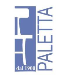 Vendita Tavoli Per Ristoranti.Paletta Group Vendita Sedie E Tavoli Artigianali Per Bar
