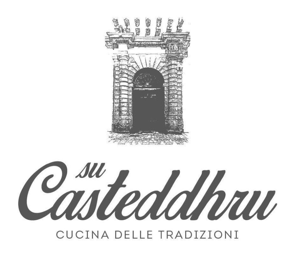 Su casteddhru locale per eventi e feste di compleanno - Ristorante con tavoli all aperto roma ...