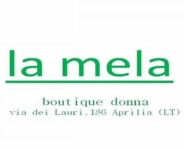 2d5b6034940f LA MELA BOUTIQUE - ABITI CERIMONIA DONNA