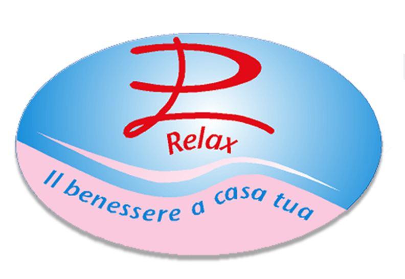 Bultex Materassi In Lattice.Pl Relax Materassi Bultex Materassi Epeda Materassi Dorsal