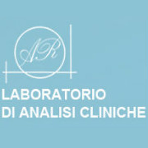 LABORATORIO ANALISI ROCCO ANNA - 1