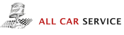ALL CAR SERVICE - AUTOFFICINA MECCANICA - 1