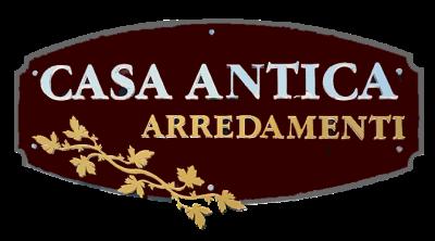 Cucine componibili Catania - Provincia - PagineSI!