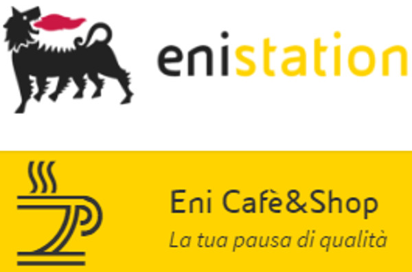 ENI CAFE' & SHOP - PASTI VELOCI