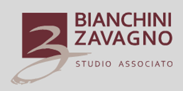 STUDIO ASSOCIATO BIANCHINI - ZAVAGNO DOTTORI COMMERCIALISTI - 1