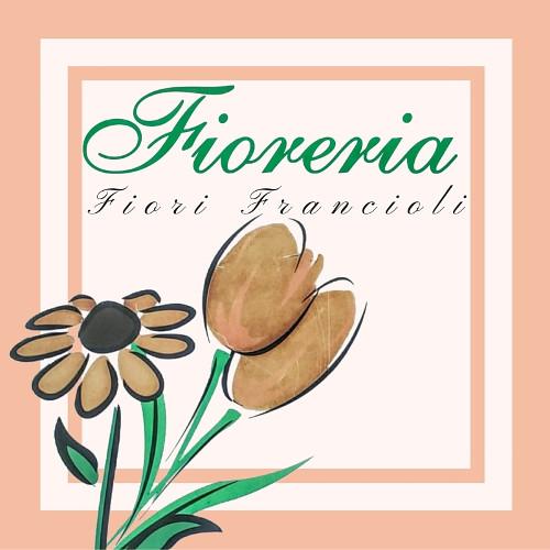 FIORAIO FIORI FRANCIOLI TRIESTE | PagineSI!